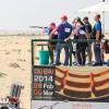 اطلاق التسجيل للمشاركة في بطولة ند الشبا للرماية