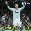 ريال مدريد يواصل صحوته ويسحق ديبورتيفو لا كورونيا بخماسية