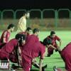 الفيصلي يبدأ تحضيراته للقاء البسيتين البحريني في مهمته الخارجية الأولى