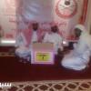 إنطلاق مسابقة كامل أزهر للقرآن الكريم في نادي الوحدة