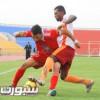 أهلي صنعاء يواصل صدارة الدوري اليمني رغم السقوط أمام العروبة