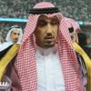 فهد بن خالد : منعطف النصر الأخطر والعويس اهلاوي وصاحب الحق سيأخذه