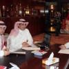رسمياً: ستة مرشحين يتنافسون على رئاسة الوحدة