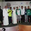 أخضر الإحتياجات الخاصة يحققون 13 ميدالية في بطولة فزاع – صور