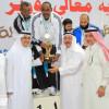جامعة المؤسس تحقق بطولة الجامعات السعودية للسباحة