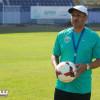 الجعيثن : دوري كأس فيصل ضعيف والأولى أقوى