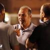 محمد صلاح يعتذر عن تدريب الوطني
