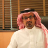 اقامة معرض الرياضة الخليجي الأول 2014 بشكل جديد