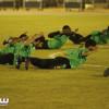 العروبة يعلن مجانية الدخول في مباراته مع التعاون