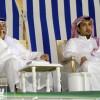 شهدت متابعة الأمير خالد بن عبدالله .. الاهلي يواصل تحضيراته لسابهان – صور