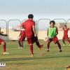 """أولمبي الفيصلي يواصل التدريبات ويلاقي """" سدير """" ودياً"""