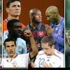الإسلام أكبر المستفيدين من كأس العالم 2014 في البرازيل