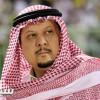 إدارة النصر تقرر إقامة معسكر في الدوحة قبل مواجهة الهلال