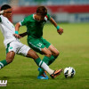 الأخضر يخسر من العراق في نهائي كأس آسيا (تحت 22 سنة)