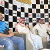سلطان الفيصل يطلق بطولة الجيمكانة السعودية