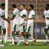 الأخضر يتجاوز الأردن ويضرب موعداً مع العراق في نهائي كأس آسيا