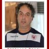 هجر يتعاقد مع مدرب الفيصلي السابق ديمول
