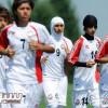 الإمارات تطلق دوري كرة القدم للنساء