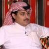 النوفل يعتذر عن وصفه لجماهير الأهلي بالمسيار
