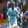 """10 لاعبين للمنافسة على جائزة """"الاسد الذهبي 2013"""" منهم 3 عرب"""