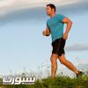 هذه أفضل التمارين الرياضية لانقاص الوزن