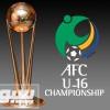 تأهل إيران وأوزبكستان والعراق واليابان لكأس العالم للناشئين