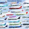 زيادة في أسعار تذاكر الطيران للبرازيل خلال المونديال