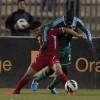 الأردن يحقق فوزا معنويا على نيجيريا قبل لقاء الاوروغواي