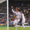 كوينتراو يمدد تعاقده مع ريال مدريد حتى 2018