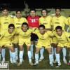 اربيل إلى نهائي كأس الاتحاد الآسيوي بعد فوزه على تشونبوري