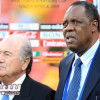 بلاتر: تمثيل أفريقيا في كأس العالم أقل مما تستحقه القارة