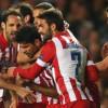 بالفيديو: أتلتيكو مدريد يسحق تشلسي ويتأهل لنهائي دوري الأبطال