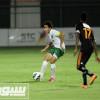 قرعة كأس الاتحاد: التعاون والاتفاق يستضيفان الأهلي والاتحاد