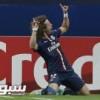 باريس سان جيرمان يهزم برشلونة في قمة دوري الأبطال