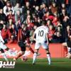 اجويرو ينقذ سيتي أمام واتفورد في كأس الاتحاد الانجليزي