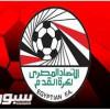 حرس الحدود يتصدر الدوري المصري بعد الفوز على طلائع الجيش