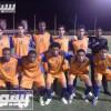 دوري الثانية: فوز صعب للفيحاء على الصفا في ختام مباريات الجولة الافتتاحية