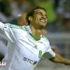 عماد الحوسني يعرض خدماته على فريق النصر