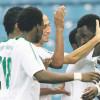 المنتخب الأولمبي يلاقي العراق في الإمارات استعداداً لكأس آسيا