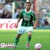 الجزائري فوزي غلام على أعتاب نادي نابولي