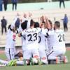 بوكرية يغيب عن وفاق سطيف في نهائي دوري أبطال أفريقيا