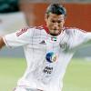 """صاحب الفعل """"المشين"""" في الدوري الإماراتي ينضم لأولمبياكوس"""