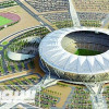 الرئيس العام يجتمع بفريق عمل مشروع مدينة الملك عبدالله الرياضية بجدة
