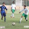 كأس الاتحاد للشباب: قمة الصدارة بين الهلال والاهلي .. والاتحاد في ضيافة الشباب