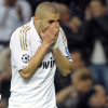 ريال مدريد يعرض بنزيمة للبيع على 3 أندية انجليزية