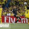 أبطال آسيا: غوانزهو وكاشيوا يتأهلان لدور الثمانية بعد الفوز بثلاثية