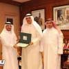 رعاية الشباب تدعو مسئولين آسيويين لحضور منافسات كأس الخليج