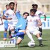 نتائج اليوم الأول ومباريات اليوم الثاني في كأس آسيا للناشئين بإيران