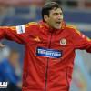 رويترز | بيتوركا سيترك منتخب رومانيا ويقترب من تدريب الاتحاد