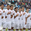10 آلاف دولار مكافأة لكل لاعب لبناني بعد اسقاط قطر